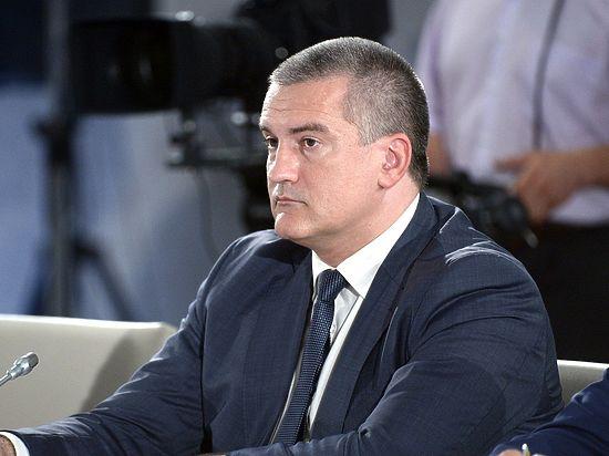 Севастополь сорвал планы главы Крыма взимать курортный сбор с туристов