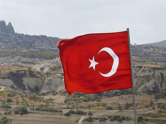 Турция после путча ищет виноватых в стране и за рубежом