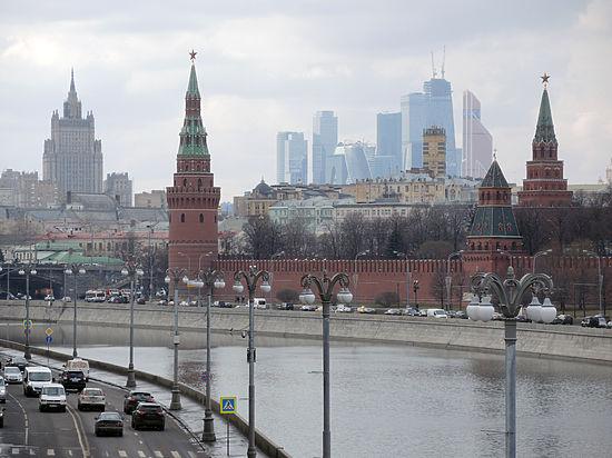 Гипотеза заговора: «Увидим обновленное правительство с преемником Путина во главе?»