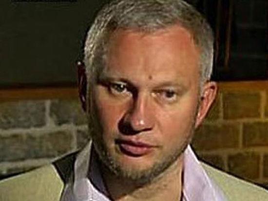 Однофамилец известного юриста попался по подозрению в мошенничестве