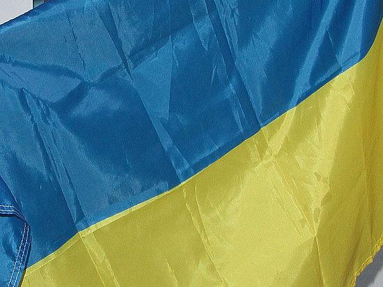 В СБУ назвали причины задержания российских военнослужащих в Крыму