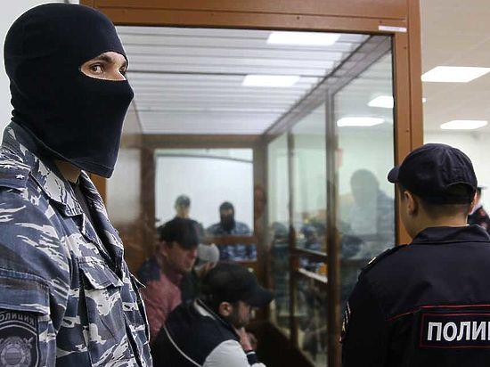 Домработница обвиняемых в убийстве Немцова подтвердила: они следили за политиком