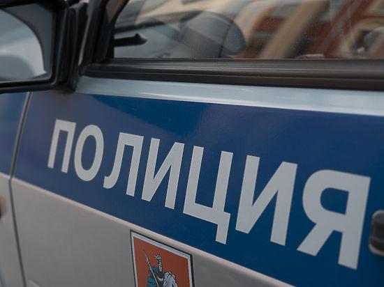 Подробности жестокой расправы в Москве: сын убил родителей, отомстив за сестру