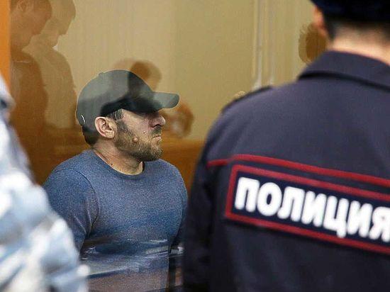 После убийства Немцова обвиняемые вернулись домой заполночь, утверждает домработница