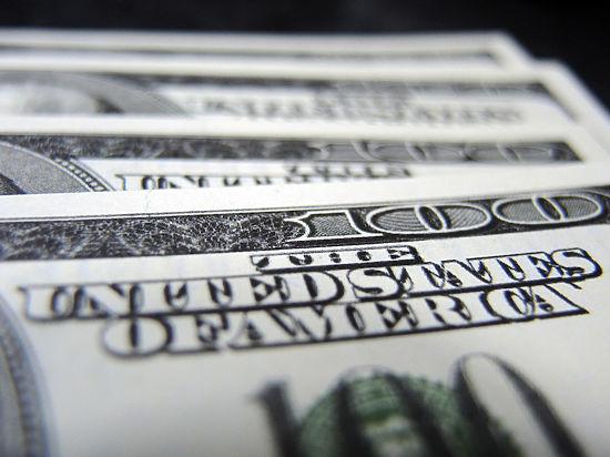 У Захарченко нашли еще 16 миллионов долларов