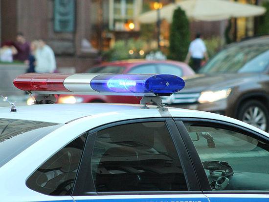 Москвич организовал убийство приемных родителей ради квартиры