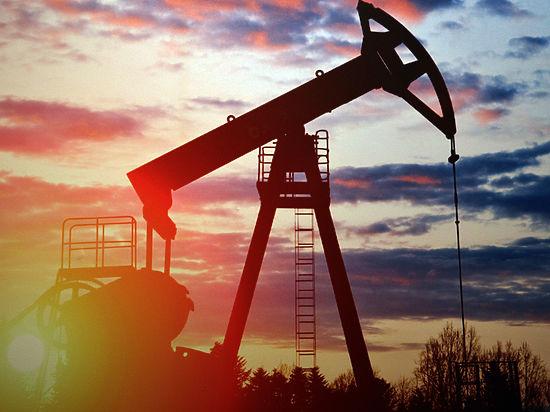 Трамп и нефть: как новый президент США повлияет на баррель