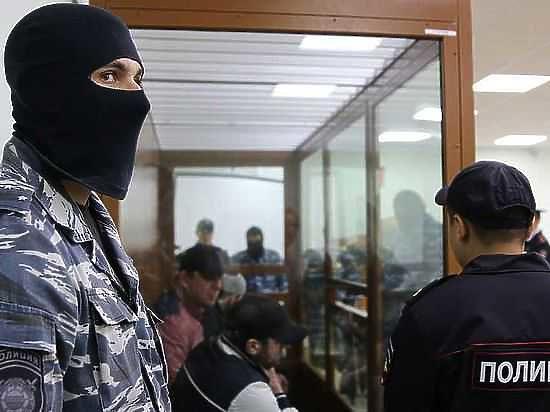 Свидетелю по делу Немцова угрожали лица «с кавказским акцентом»