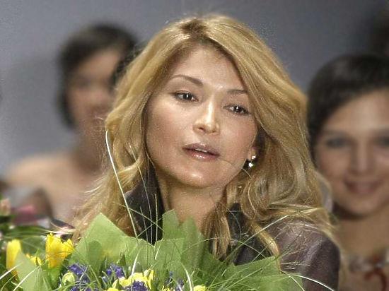 Узбекский правозащитник: «О смерти Гульнары Каримовой говорит весь Ташкент»