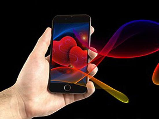 СМИ: ученые заявили, что смартфоны вредны для мужчин