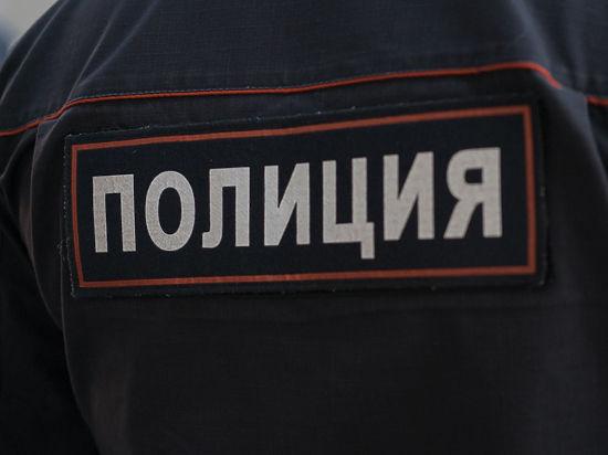К соратнице Ходорковского пришли с обысками «в поисках недостающих улик»