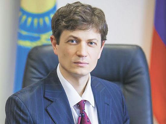 Экономист сравнил экономику России со странами-соседями