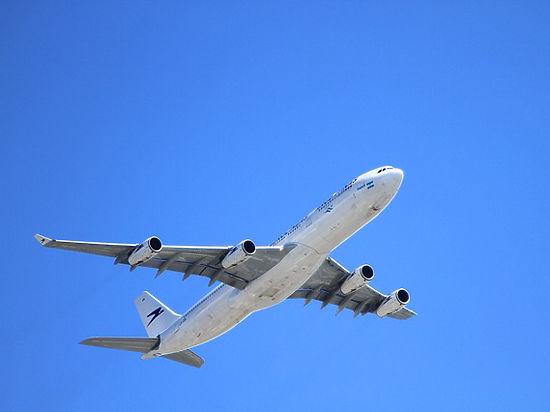Глава Ryanair пообещал скорое появление бесплатных авиабилетов
