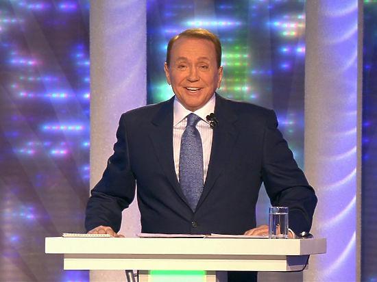 Александр Васильевич,  Днем Рождения!