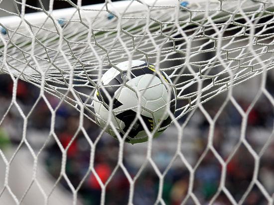 «Ростов» - «Бавария»: онлайн-трансляция матча Лиги чемпионов