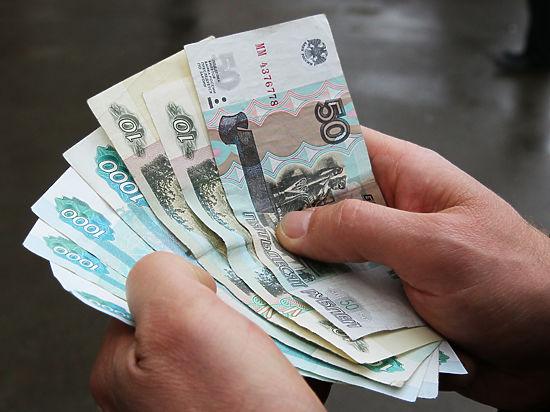 Должникам объяснили, как спасаться от микрокредитов и коллекторов