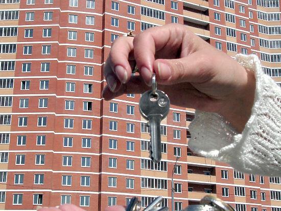 Право нанеприкосновенность дома, если это единое жилье, могут оспорить