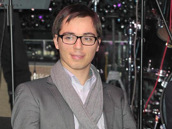 Родион Газманов рассказал, почему из него не вышел олигарх