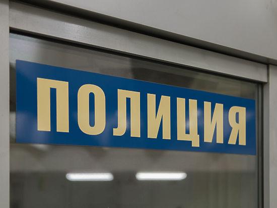 Следователи установили обстоятельства гибели псковских подростков