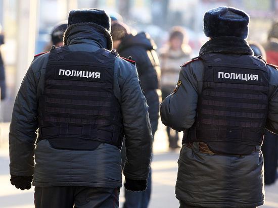 Детали ночного расстрела в Москве: киллер, уезжая, повредил свою машину