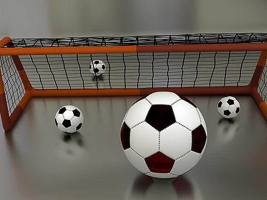Сборная России установила новый антирекорд: 55 место в рейтинге ФИФА