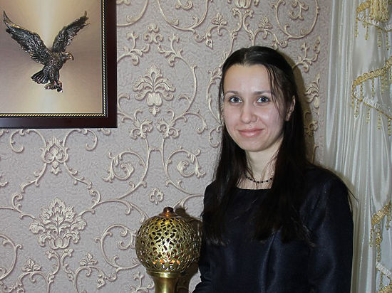 Ученица попросила смягчить наказание совратившей ее учительнице из Татарстана
