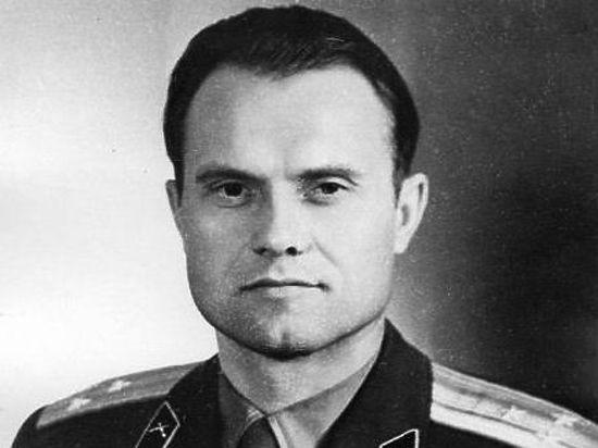 Войска НКВД: прокляты, но не забыты