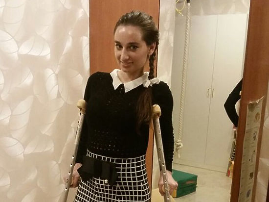 Трагедия Солтанов: день рождения дочери погибшего петербургского депутата обернулся кошмаром