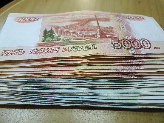 Источник: генерала ФСО Лопырева задержали за взятку, нашли миллиард рублей