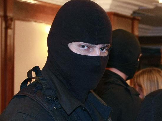 Администрация Сочи опровергла слухи об обысках по делу генерала ФСО