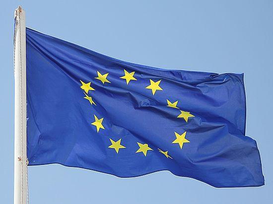 Эксперты оценили вероятность распада Евросоюза: пока рано