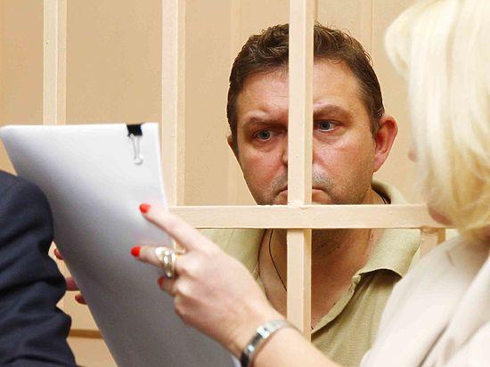 Навальный получил 3,5 млн. отМинюста вкомпенсацию задело «Кировлеса»