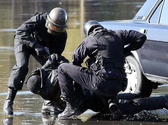 «Сопротивления не оказал»: генералу ФСО Лопыреву предъявили громкие обвинения