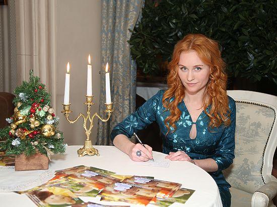 Нина Курпякова планирует встретить Новый год с братьями Чадовыми