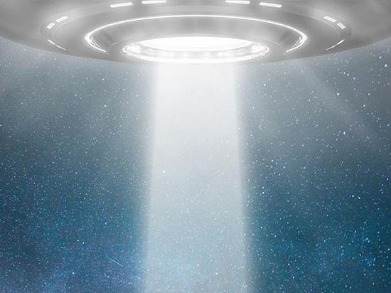 Уфологи обнаружили колонии инопланетян на Венере