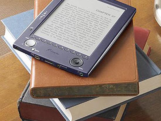 Арестанты получат доступ к редким книгам национальной электронной библиотеки