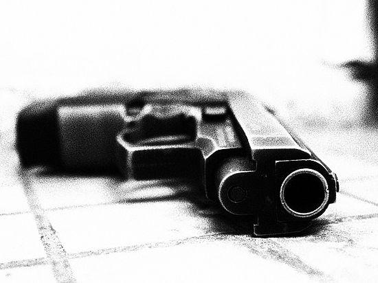 Инспектор, не проверивший условия хранения пистолета, получил условно за смерть мальчика