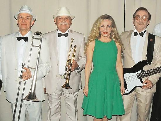 ВИА «Лейся, песня» —  о Белоруссии, творчестве, концерте и людях