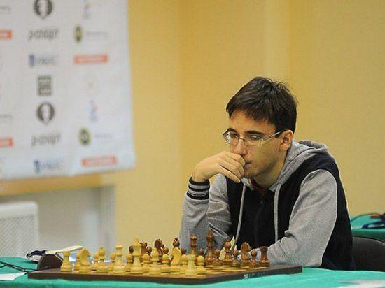 Погибший гроссмейстер Елисеев развлекал гостей паркуром: «Все смотрите!»
