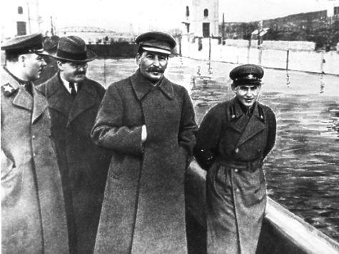 Мифы замедленного действия: Сергей Мироненко о возрождении советских исторических штампов