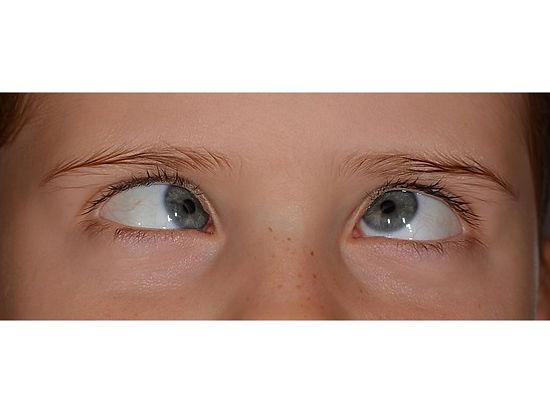 Психологи разобрались почему люди редко смотрят в глаза собеседнику