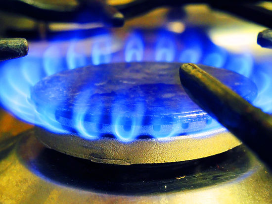 Сколько европейцев погибнет от газовой импотенции Киева