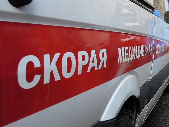 В Российской Федерации появится страховка для подопытных пациентов