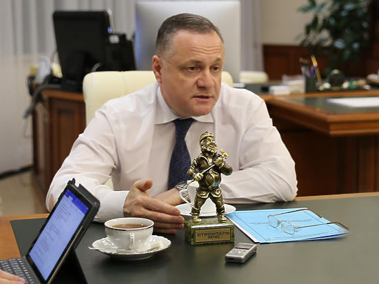 МЧС России собирает лучших под «Созвездие мужества»
