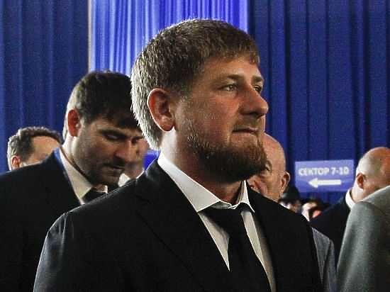 Кадыров: Никогда не говорил, что убивал русских солдат