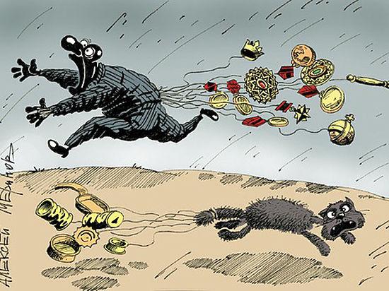 Все законно: глава Почты России прокомментировал разбирательство о многомиллионной премии