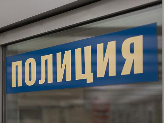 Москвичка в балаклаве, напавшая на пассажиров троллейбуса, оказалась умственно отсталой
