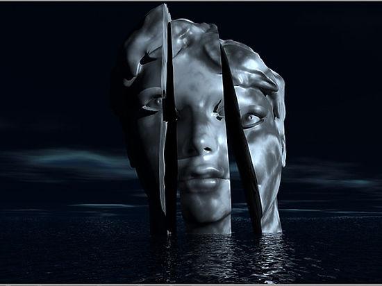 Специалисты объяснили, как у шизофреников возникают «голоса в голове»