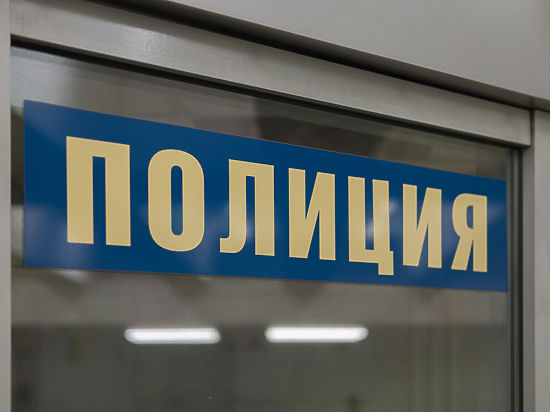 «Газета.Ru» проинформировала о смертельном ДТП в столицеРФ сучастием первосвященника