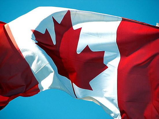 Дипломат: Россия ответит на канадские санкции взаимно